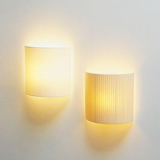 Comodín de Santa & Cole | Iluminación general