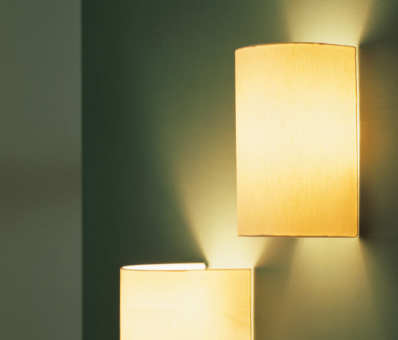 Singular by Santa & Cole | General lighting