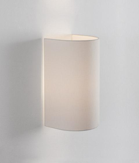 Singular | Wall Lamp by Santa & Cole | General lighting
