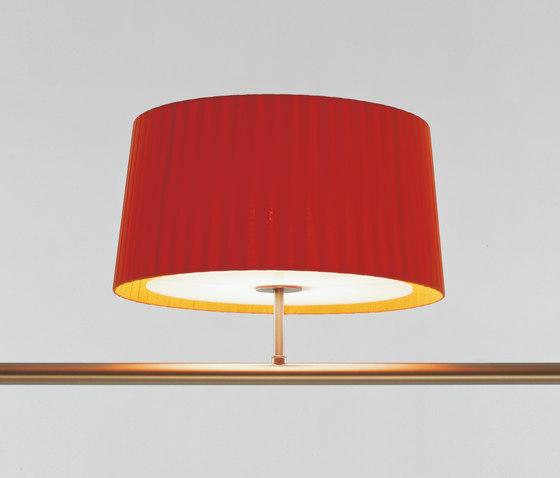 Sistema Gran Fonda by Santa & Cole | General lighting