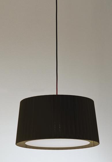 GT5 by Santa & Cole   General lighting
