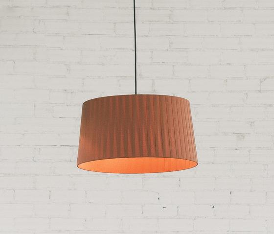 GT6 | Pendant Lamp by Santa & Cole | General lighting