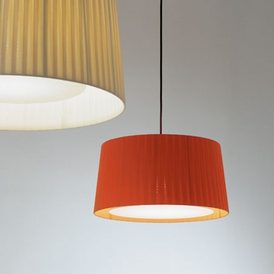 GT6 by Santa & Cole | General lighting
