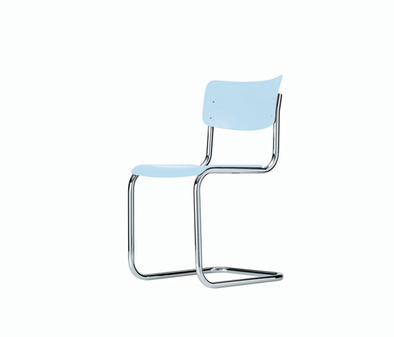 S 43 K by Thonet | Children's area
