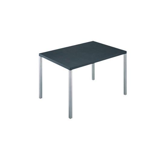 DinA 500/20 by Wilkhahn | Multipurpose tables