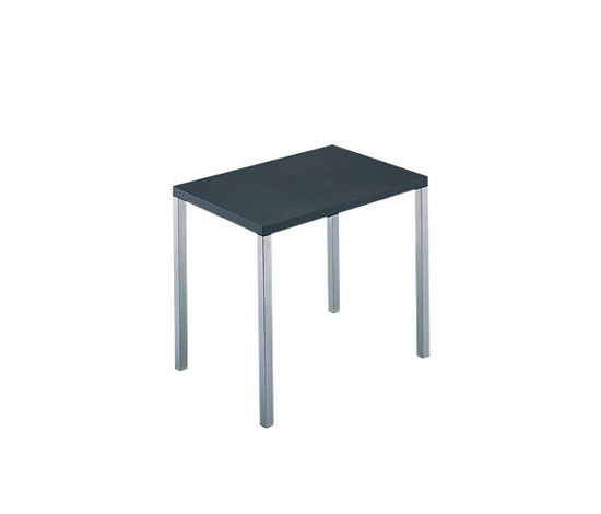 DinA 500/10 by Wilkhahn | Cafeteria tables