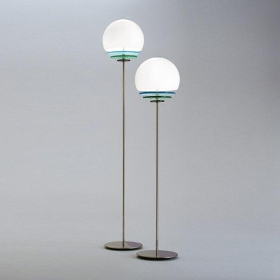 Elios by Venini | General lighting