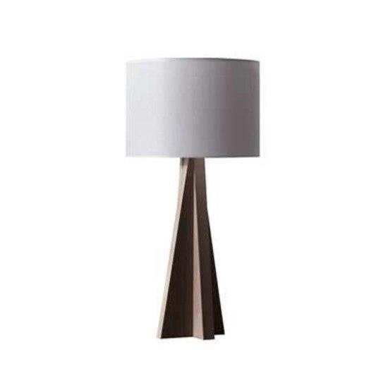 tri by Birdman Furniture