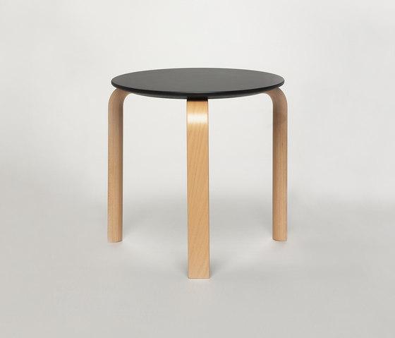 Taburet C by Askman | Multipurpose stools