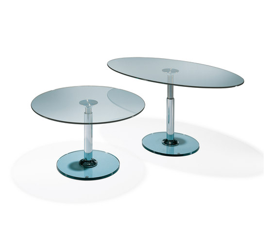 Lift | 1010 by Draenert | Dining tables