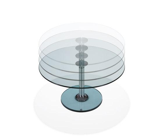 lift 1010 von draenert produkt. Black Bedroom Furniture Sets. Home Design Ideas