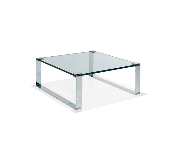 Klassik | 1022 by Draenert | Dining tables