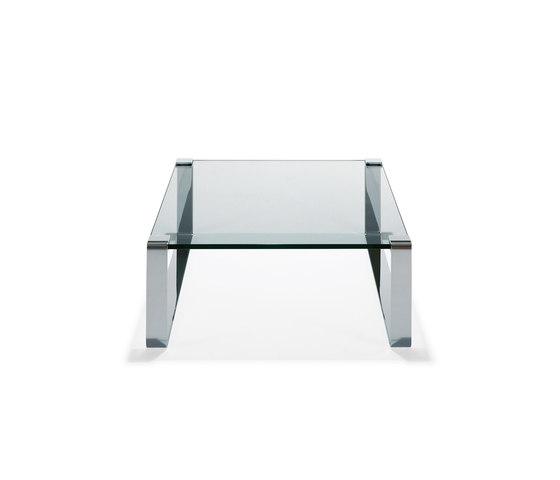 Klassik   1022 by Draenert   Coffee tables