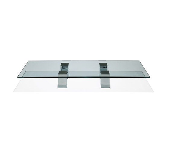 Grande | 1210 di DRAENERT | Tavolini salotto