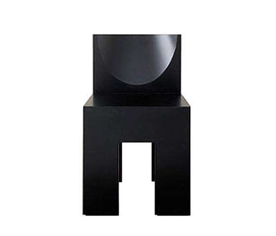 x1 von Draenert | Stühle