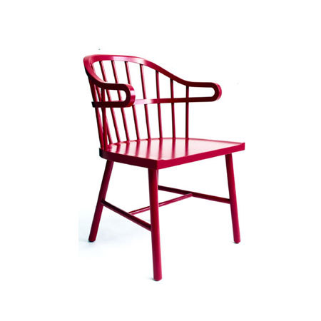 Curt no. 91 by NC Möbler | Chairs