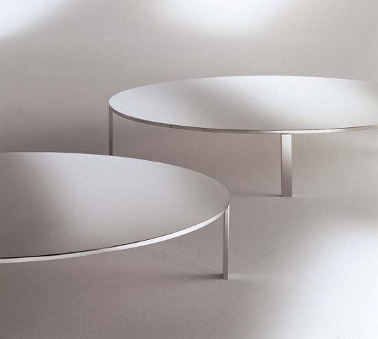 Blow by Sevensalotti spa | Coffee tables