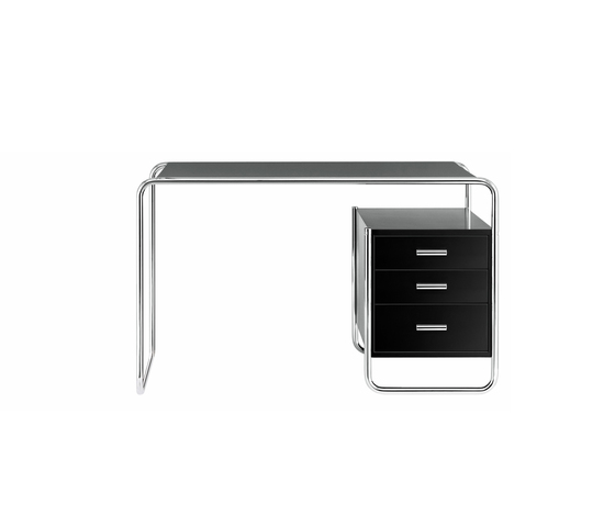 S 285 I 2 by Thonet | Individual desks