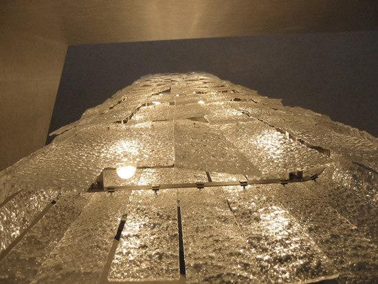 Kitzbühel von Isabel Hamm | Allgemeinbeleuchtung
