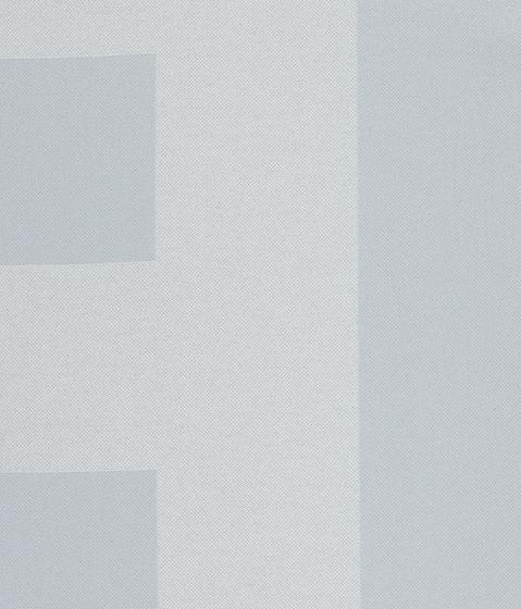 Acoma 132 de Kvadrat | Tejidos para cortinas