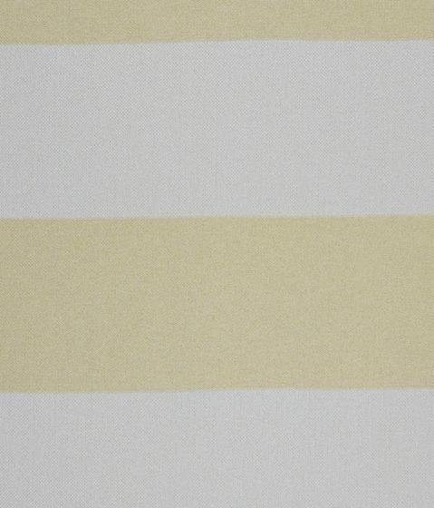 Acoma 302 di Kvadrat | Tessuti tende