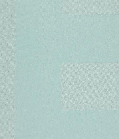 Acoma 802 di Kvadrat | Tessuti tende