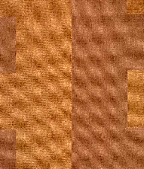 Acoma 402 de Kvadrat | Tissus pour rideaux
