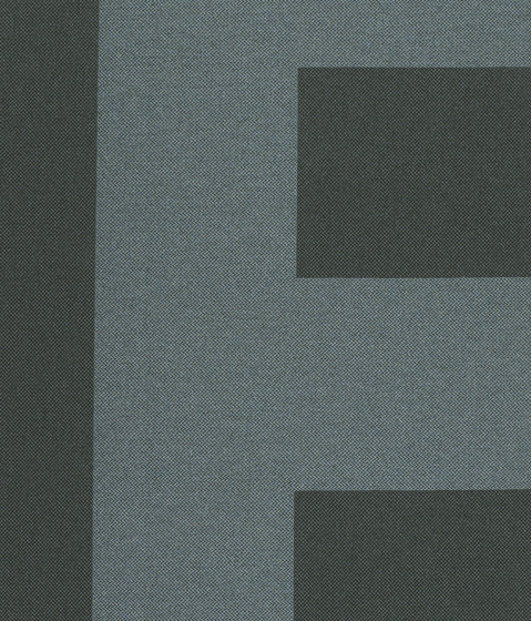 Acoma 192 by Kvadrat | Curtain fabrics
