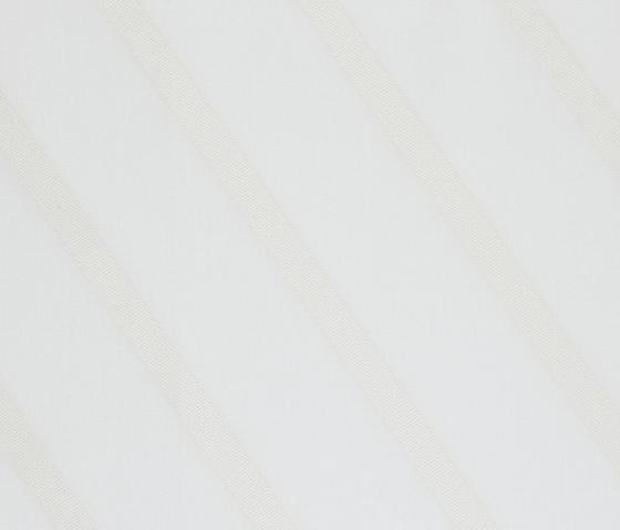 My 109 de Kvadrat | Tissus pour rideaux