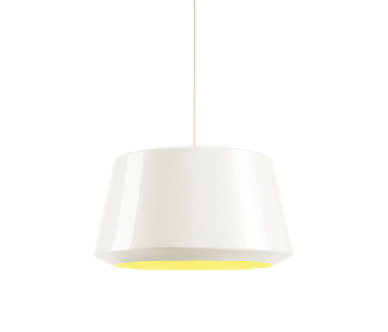 Can pendant lamp de ZERO | Iluminación general