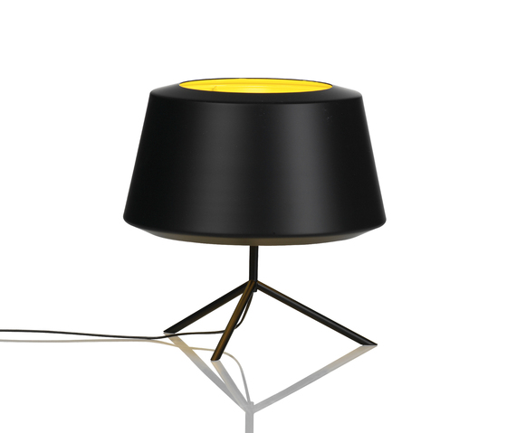 Can table lamp de ZERO | Iluminación general