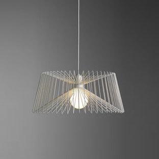 Three pendant lamp by ZERO | General lighting