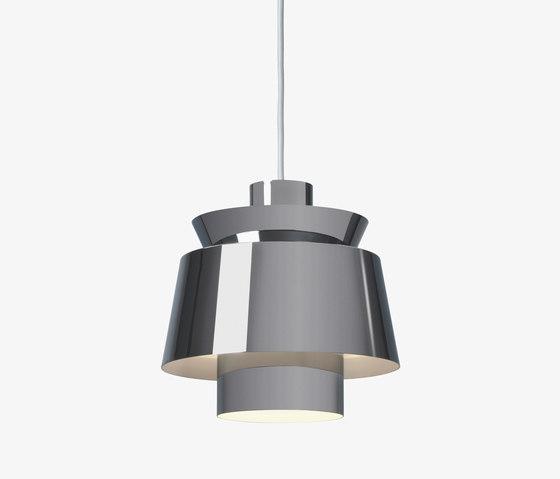 Utzon Pendant JU1 by &TRADITION | General lighting