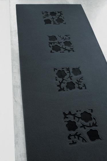 Prato by Paola Lenti | Rugs / Designer rugs