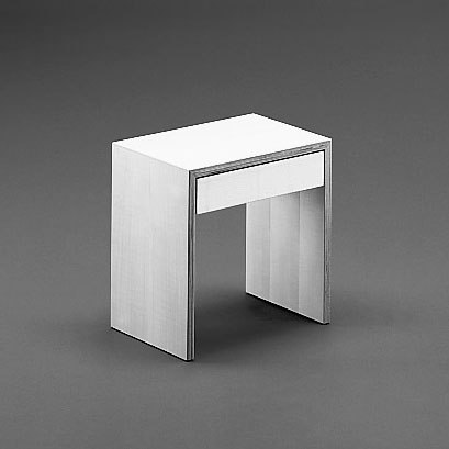 ETCS stool by seledue | Night stands