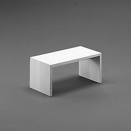 ETCZ low table by seledue | Coffee tables
