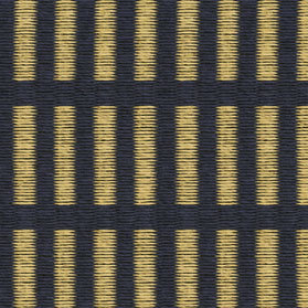 New York 11845 paper yarn carpet von Woodnotes | Rugs