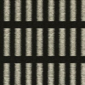 New York 118915 paper yarn carpet von Woodnotes | Formatteppiche