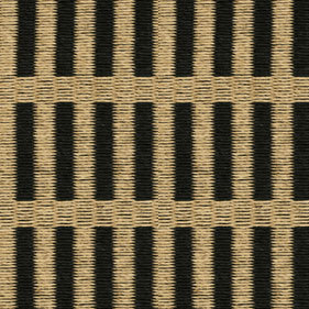New York 11859 paper yarn carpet by Woodnotes | Rugs