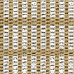 New York 11851 paper yarn carpet by Woodnotes | Rugs