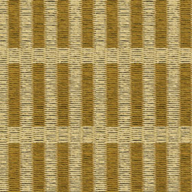 New York 11853 paper yarn carpet de Woodnotes | Tapis / Tapis de designers