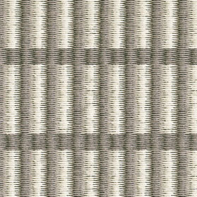 New York 118215 paper yarn carpet by Woodnotes | Rugs / Designer rugs