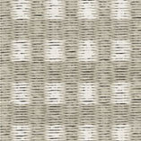 City 117151 paper yarn carpet by Woodnotes | Rugs / Designer rugs
