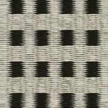 City 117159 paper yarn carpet von Woodnotes   Formatteppiche