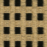 City 11759 paper yarn carpet de Woodnotes | Tapis / Tapis design