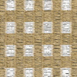 City 11751 paper yarn carpet by Woodnotes | Rugs / Designer rugs
