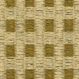 City 11753 paper yarn carpet von Woodnotes | Formatteppiche