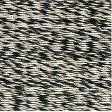 Living 130159 paper yarn carpet de Woodnotes | Tapis / Tapis de designers