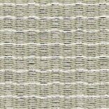 Summer Rain 125151 paper yarn carpet by Woodnotes | Rugs