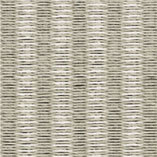 Railway 116151 paper yarn carpet de Woodnotes | Tapis / Tapis design